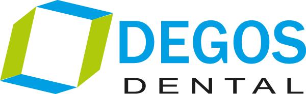 DEGOS Dental GmbH