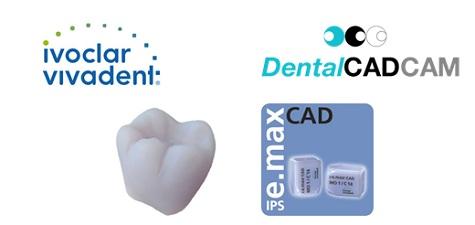 IPS e.max CAD LT
