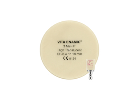 VITA ENAMIC® DISC