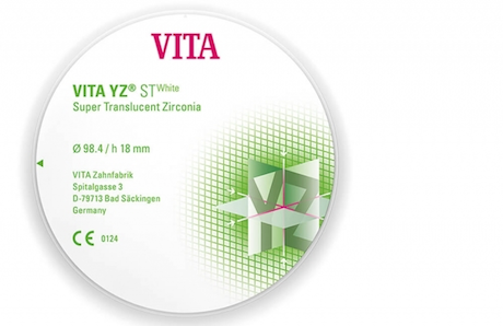 VITA YZ® ST