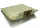 Filterbeutel 2er Pack, CEREC