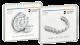 inLab CAD & CAM SW 20.0 Update mit USB-Stick