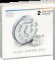 inLab CAM SW 20.0 mit USB-Stick