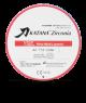 KATANA™ Zirconia YML  A2 Collar/ T: 18mm