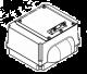 Power Pack - Primescan