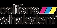 Coltène/Whaledent AG