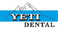 YETI Dentalprodukte GmbH