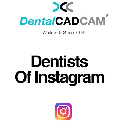 Dentists Of Instagram